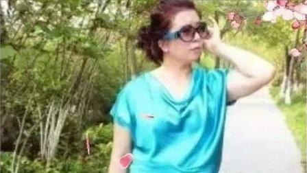 杭州女子睡3小时打5份工,买下2套房!她的计划表把人看哭了