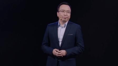 荣耀V40发布后赵明表示:几乎所有供应商已恢复合作!