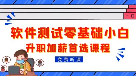 12.北京上市企业正规测试流程-实际案例讲解