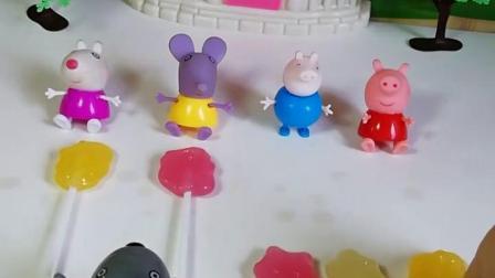 动画:发星座糖糖啦