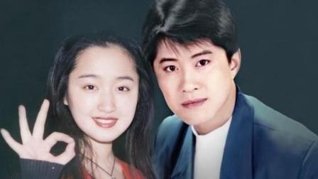杨钰莹妈妈恨透赖文峰,害女儿不能生育无人娶,网友:嫁他也受罪