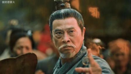 吴孟达新作上映,就算不说话,眼睛都是戏!