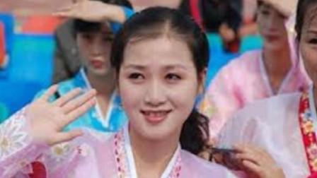 在朝鲜,一万人民币能生活多长时间?说出来你可能都不信