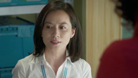 小丈夫:姚美娟自杀受阻止,俞飞鸿哭诉安慰妈妈没有男人照样活!