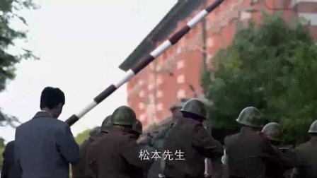 大江东去:小鬼子太阴险,自导自演一出戏,给日军侵略上海找借口