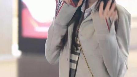 杭州小姐姐穿搭MC珂矢野晶Stella183
