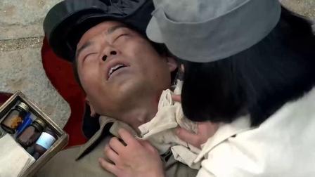 菜刀班尖刀连:国军俘虏想用大洋赎命,连长以为他要耍诈,直接一枪击毙