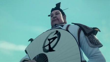 不良人:通文馆和玄冥教勾结一起,面对李星云,连真天子也不认!