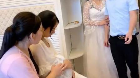 孕妇真的不能坐婚床吗求解!