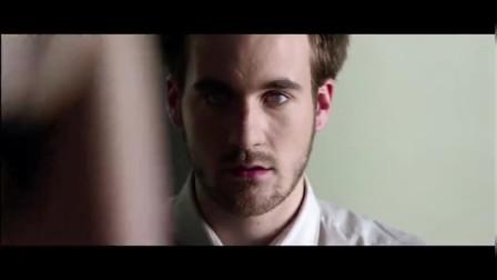 男子假扮盲人偷窥,最后却将自己坑害,调音师第一集