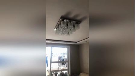 黑龙江齐齐哈尔市讷河市发生3.0级地震