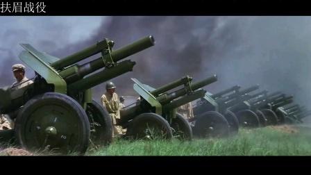 《深圳正旭佛缘》转载:《解放大西北》三天时间,五个军全军覆没,彭德怀军事才能太卓越 。