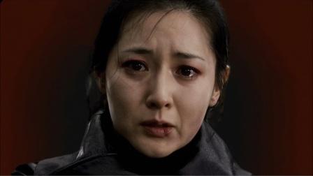 一部刷新韩国票房的电影,女人入狱13年布局复仇计划