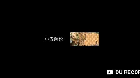 植物大战僵尸2国际版EP16:稳的呀批