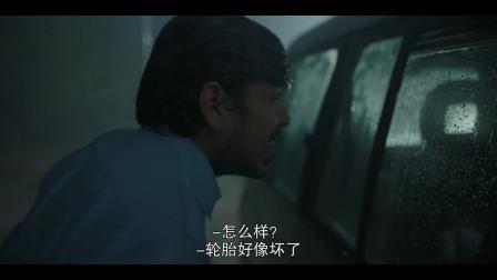 白虎 印度电影:精彩快看 (14)
