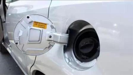 汽油里有水对车影响么?教你如何动手解决,这些坑不要踩