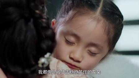汪峰好福气。 #上阳赋开播  #章子怡电视剧首秀