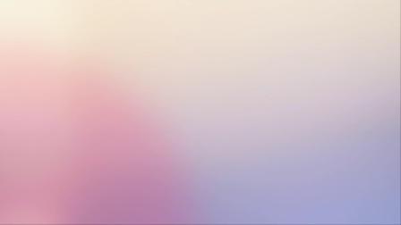 许二强戏曲  梨园春明星版《穆桂英挂帅》2019年3月28日录制