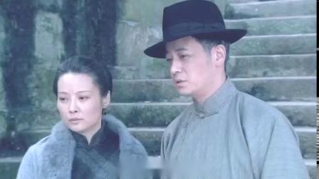 母亲:国秀想告诉云旭他的真实身世,其实他爸,另有其人