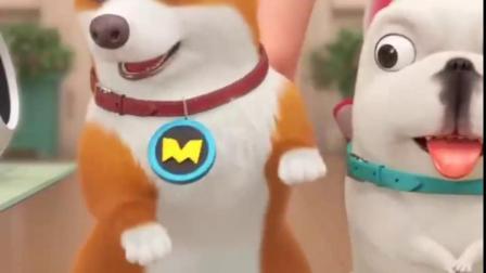 飞狗moco:这首音乐已经出现人传狗现象