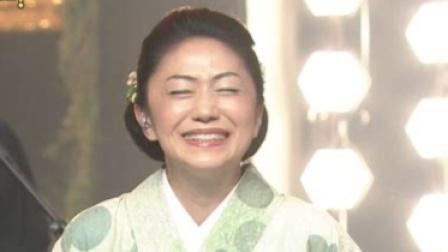最著名の日本民歌?【拉网小调】- 中国小伙怒唱ソーラン節!