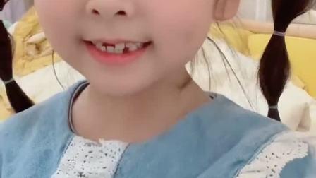 萌娃童年:我的妹妹厉不厉害