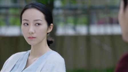 婚姻遇险记:姜黎去上厕所,没想到出来就被推进手术室,小青慌了