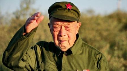 迟到36年的立功喜报:6旬农民竟是一等功战士,英雄差点被遗忘
