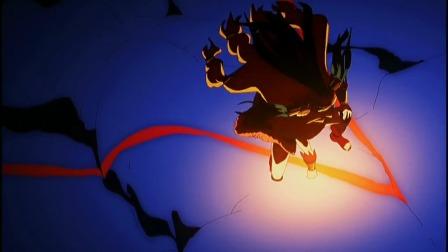 绝对魔兽战线宝具吟唱魁扎尔太阳历石