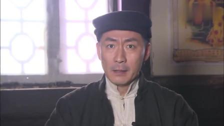 飞虎队:刘洪及手下,劫后逢生再次重聚,立志杀鬼子报仇
