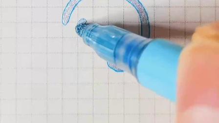 画鸭子的小口诀,看完不会的手给你#简笔画 #简笔画教程