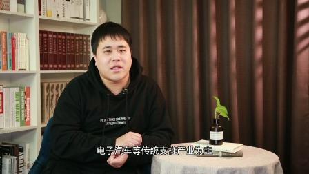 南京和杭州,谁能与北上广深并列?成为中国第五城!