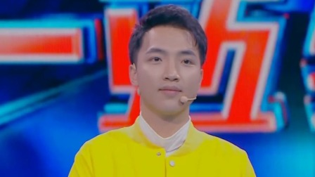 """张萌小林夫妻合体上阵答题 """"音乐剧双子星""""默契合作秒沦陷"""