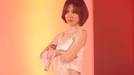 饭拍性感短裤솔티(Sol-T) (이도) 나쁜X (Bad Girls) @ 용평리조트 쿨썸머 콘서트