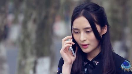 婚姻遇险记:叶丹宁因爱生恨,搞垮公司报复邱东阳