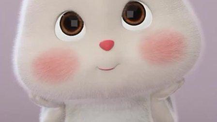 短耳兔小胖:洗脑神曲太魔性,有点上头
