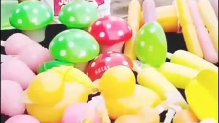 趣味童年:这个葫芦为什么不能吃呀