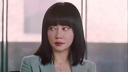 紧急公关:面对客户的责难,林中硕让客户CEO辞职了事,公关这么好做的吗