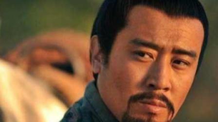 刘备建立蜀汉真的是为了兴复汉室吗?