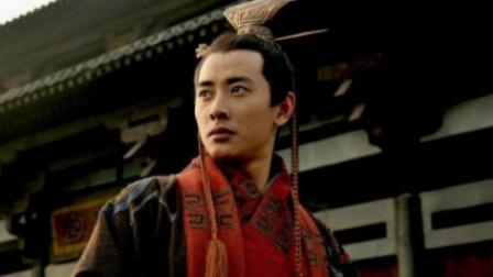 三国时期,谁是对汉献帝最好的人?