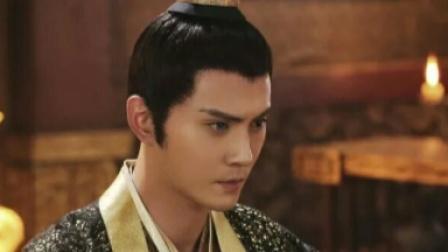 中国哪个朝代的美男子最多?