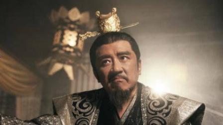为什么到了唐朝,消灭游牧民族这么容易?