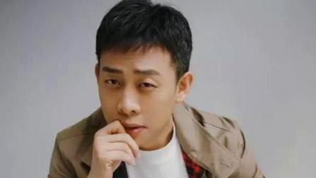 42岁影帝张译,隐瞒14年的老婆曝光,原来是大家熟悉的她