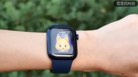 值得入手的智能手表大盘点,苹果和华为、荣耀,谁才是你的心头好?