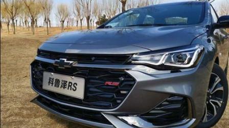 """""""价格屠夫"""",新车跌至5.8万元,油耗4L,卖13189台!"""