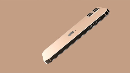iPhone13补齐两大短板!领先苹果12一大截,再给小米上一课