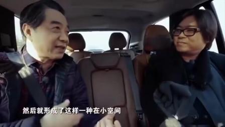 张召忠:以前养个孩子真省钱,干啥都不讲究,没钱还挺快乐!