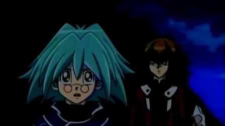 《游戏王》96暗黑电子流卡组