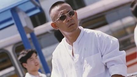 《有话好好说》06刘信义暴打姜文