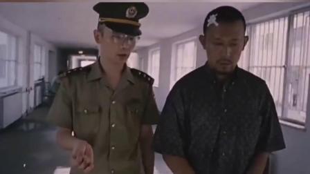 《有话好好说》08大闹KTV被拘留